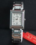 Jam Tangan Mirrage France Register 8213BSP-L – Original – Ladies